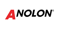 Anolon Logo