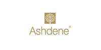 Ashdene Logo