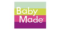 Baby Made Logo