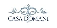 Casa Domani Logo