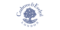 Crabtree Evelyn Logo