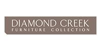 Diamond Creek Furniture Collection