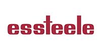 Essteele Logo