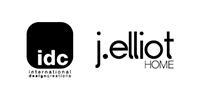 j.elliot Logo