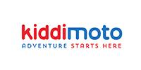 Kiddimoto Logo