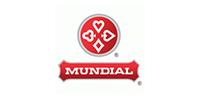Mundail Logo