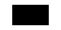 Myrtle & Moss Logo