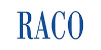 Raco Logo
