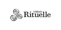 Rituelle Logo